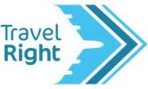 Travel Rights